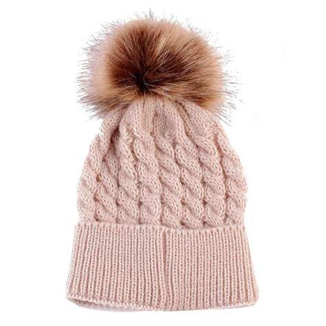 7 Alternatives To Winter Hats by Best 25 Winter Hats Ideas On Winter Hats