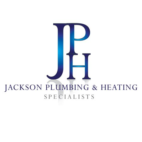 Jackson Plumbing jackson plumbing marvel creative design