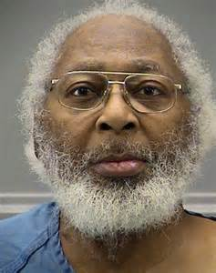 Montgomery County Records Dayton Ohio Accused Of Killing Ohio Pastor Pleads Not Guilty Daily Mail