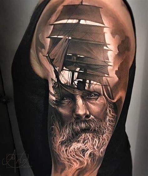 手部纹身 手部纹身图案 手部纹身图片 手部纹身大全 纹身之家69876 com