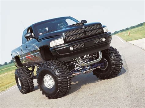 cummins truck 2nd 17 best images about 2nd gen on pinterest lifted cummins