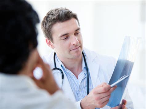 facharzt innere medizin facharzt f 252 r innere medizin als beruf infos zur arbeit