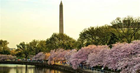 washington dc 2018 one trip travel guide books travel deals for cherry blossom festivals budget travel