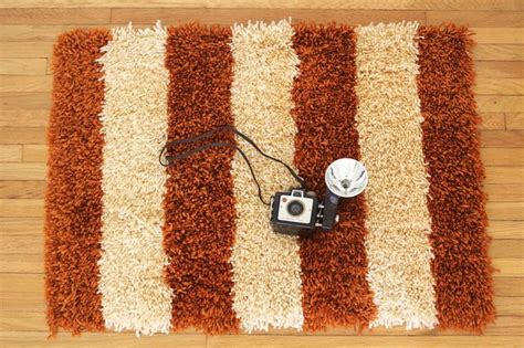 How To Make Handmade Carpets - handmade latch hook rug crafts