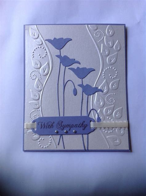 memory box dies card ideas 24115 best more handmade cards images on cards