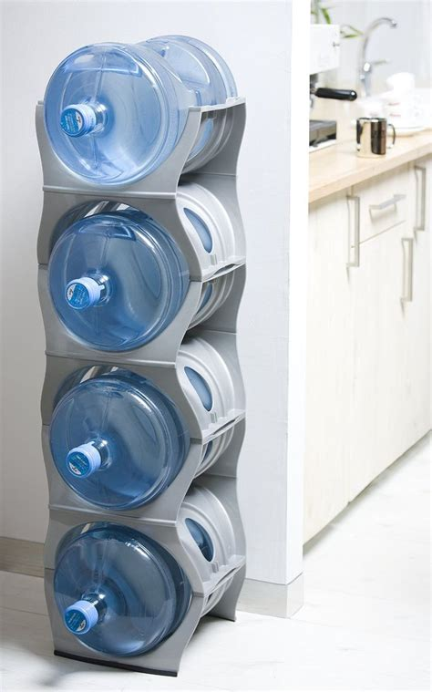 Water Cooler Rack by 1000 Ideas About Water Coolers On Drink