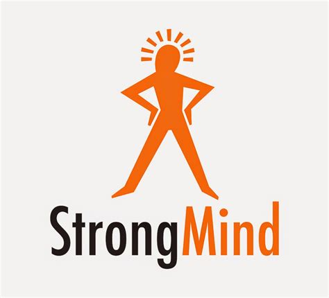 strong minds strengthen strong minds books eli s the road to recovery and return to