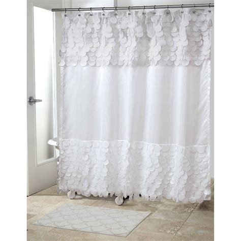 shower curtain in small bathroom curtain menzilperde net simple elegant shower curtains curtain menzilperde net
