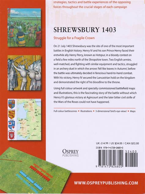 shrewsbury 1403 struggle for a fragile crown caign books review shrewsbury 1403 struggle for a fragile crown