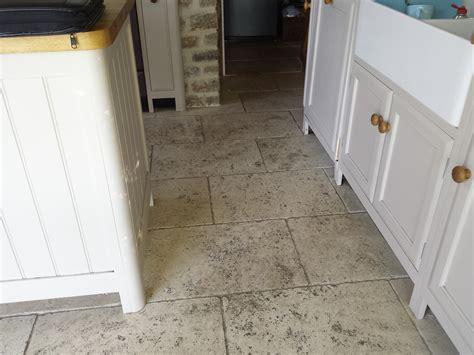 Travertine Floor Cleaner by Travertine Floor Cleaning Services Brackley Floor