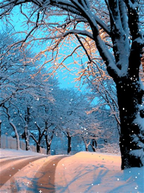 lade country provenzale lade all 233 a winter day snow snow gif and winter