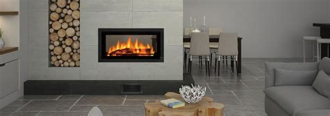 Can U Burn Wood In A Gas Fireplace by New Regency Mansfield Wood Fireplaces Proving You Can