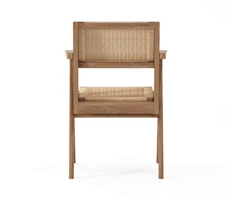 woven armchair tribute armchair with woven danish paper cord chairs