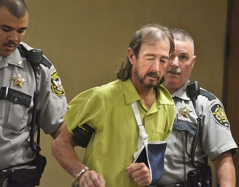 Catawba County Court Calendar Deadly Family Feud Hickory Murder Suspect Sons Of Victim