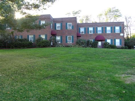 Morningside Gardens by Morningside Gardens Apartments Norwalk Ct 06850