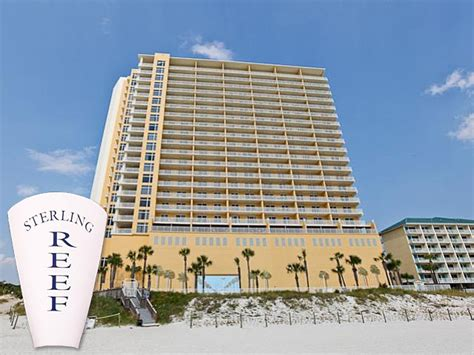 pcb house rental regency towers panama city vacation rentals in
