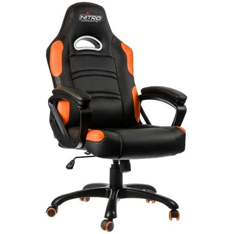 best gaming couch best gaming chair 2017 uk best chair for pc games pc