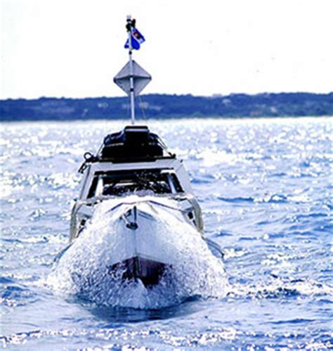 pedal boat across atlantic unusual ocean crossings adventuresofgreg s blog