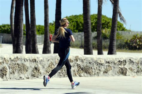alimentazione per correre e dimagrire correre per dimagrire come allenarsi per tonificare e