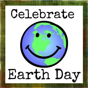 celebrate earth day recycled earth day by cardsdirect eco healthy tips recycling and reusing a crafty spoonful