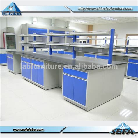 used lab benches used laboratory benches 28 images laboratory furniture used lab equipment lab work