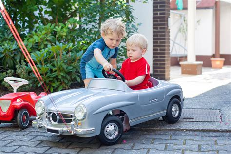 want to learn how work on cars cars image 2018 will your baby need to learn how to drive a car