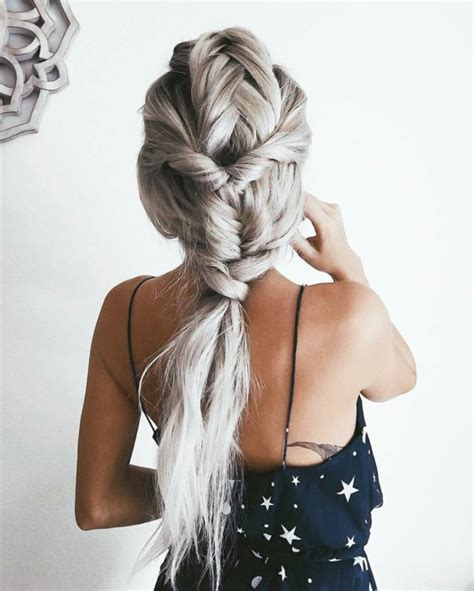 Hairstyles For To Do On Their Own easy hairstyles for to do on their own hairstyles