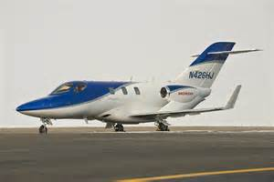 Honda Jets For Sale New Hondajet For Sale For Sale Keystone Aviation