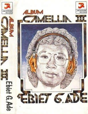 download mp3 endank soekamti siapa namamu download mp3 gratis ebiet g ade camelia iii 1980