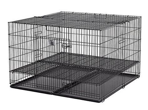 10 x 16 floor grid midwest homes for pets 248 10 puppy playpen with plastic