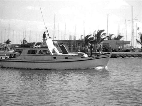 boat crash waikiki gilligans island to be remade as a movie and the big