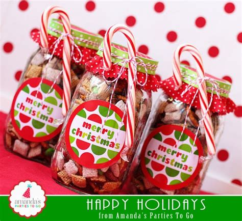 easy holiday gifts for coworkers an office celebration 15 easy diy gifts for coworkers