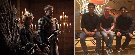 series similar to game of thrones neerja director ram madhvani to helm web series on the