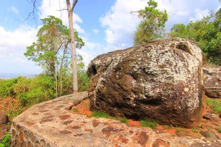 Situs Aborsi Lombok Situs Ai Renung Peninggalan Budaya Megalitik Wisata Lombok