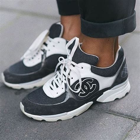 mens chanel sneakers chanel shoes for 2014 www pixshark images