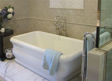 bathtubs houston hydrosystems traditional bathtubs houston by