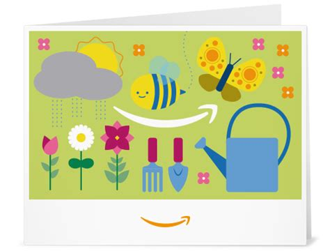 Print Out Amazon Gift Card - amazon ca gift card print spring bee amazon ca gift cards