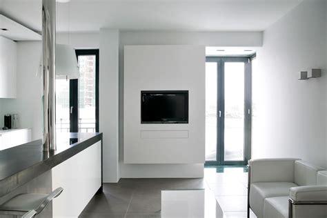 7 white fun bedroom tv on ceiling interior design ideas tv wall panel design ideas living room furniture admirable