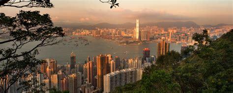 commercio hong kong fiere di commercio a hong kong 2017 la guida completa