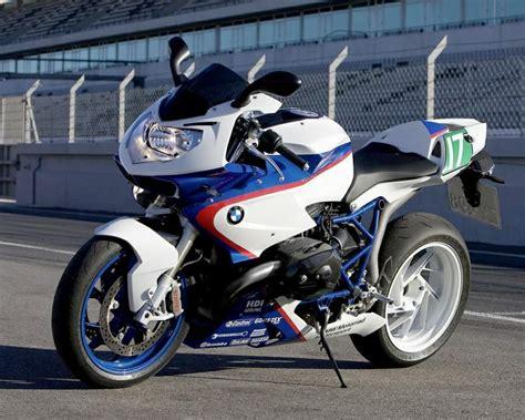 bmw hp sport motorsport edition