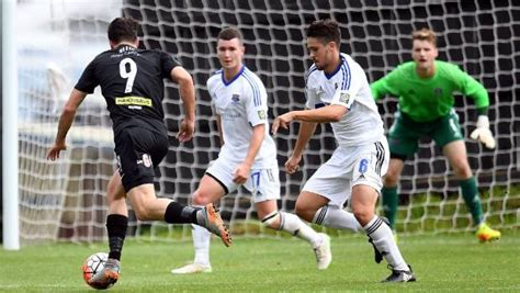 tom jackson team wellington coach marched as hawke s bay united salvage 3 3 draw with