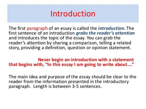 how to get out of writing a paper college essays college application essays
