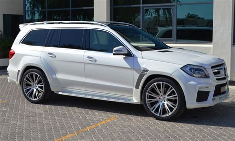mercedes jeep 2016 image gallery mercedes glk 550 2016