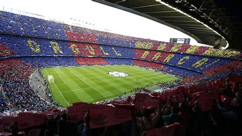 Calendrier Match Barcelone Ligue Des Chions Fc Barcelone Bayern Munich Ligue Des Chions 6 Mai