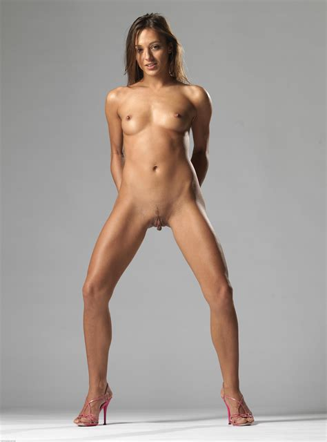 Full Naked Frontal Free Porn