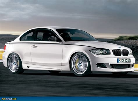 perfomance bmw ausmotive 187 bmw performance range