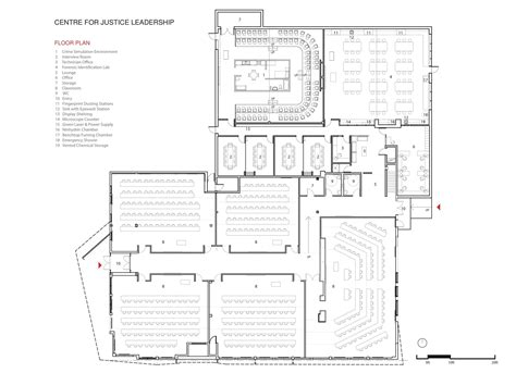 what is a dealer floor plan car dealership building plans wiring diagram and fuse box