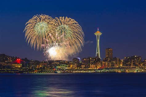 new year parade seattle 2015 seattle fireworks 2017 july 4th fireworks