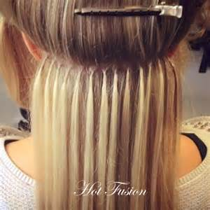 hairstyles for bonded extentions our methods and hair tress up