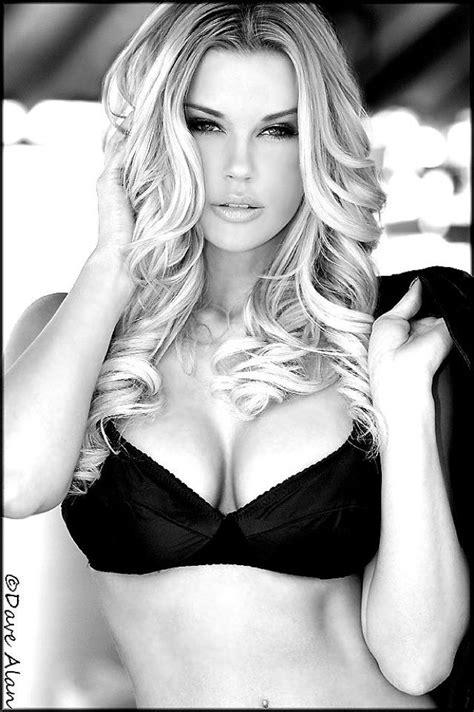 sexy jessa hinton pictures14 - ProBoxing-Fans.com